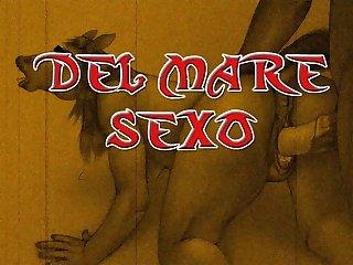 Maredelmare Full Madam Mare 1