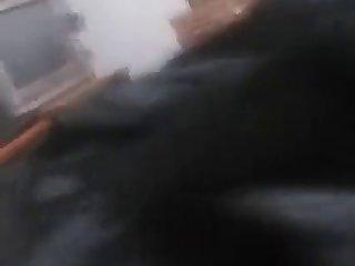 Hot Homevideo